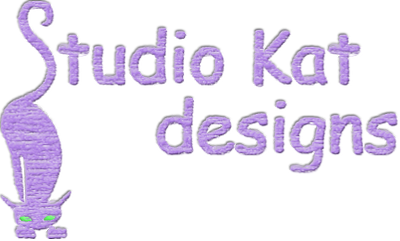25% Off Studio Kat Designs Promo Codes | Top 2019 Coupons