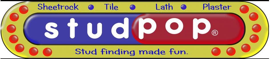 Studpop® coupon codes