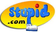 Stupid.com coupon codes
