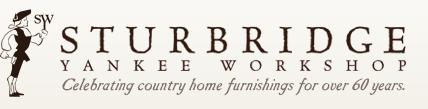 Sturbridge Yankee Workshop coupon codes