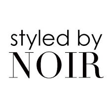 styled by NOIR coupon codes