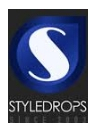 Styledrops coupon codes