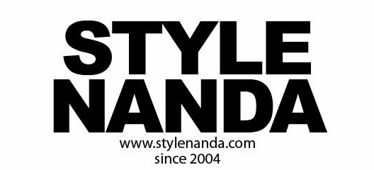 80948528797f9 25% Off Stylenanda Promo Codes