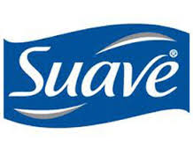 Suave coupon codes