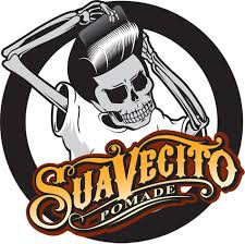 Suavecito coupon codes