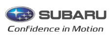 Subaru Gear coupon codes