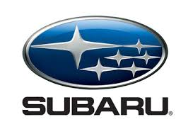 Subaru coupon codes