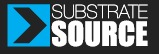 SubstrateSource coupon codes