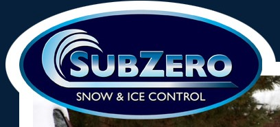 SubZero Snow & Ice Control coupon codes