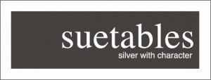 Sue Tables coupon codes