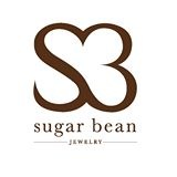 Sugar Bean Jewelry coupon codes