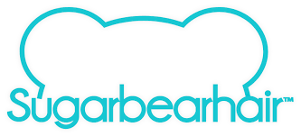25 off sugarbearhair promo codes december 2018 holiday coupons