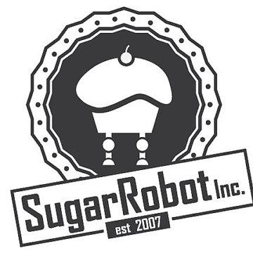 Sugar Robot Inc. coupon codes