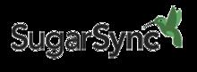 SugarSync coupon codes