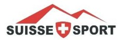 Suisse Sport coupon codes