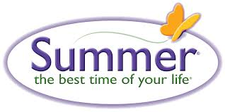 Summer Infant coupon codes