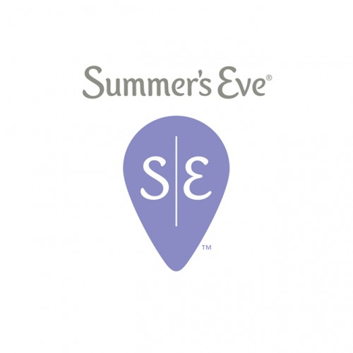 Summer's Eve coupon codes