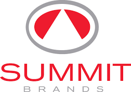 Summit Brands coupon codes