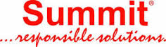 Summit Chemical Co. coupon codes