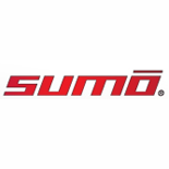 Sumo coupon codes