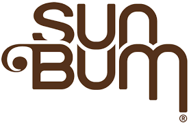 Sun Bum coupon codes