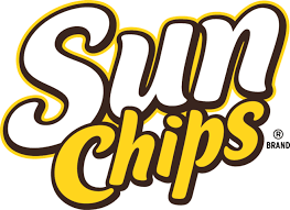 Sun Chips coupon codes