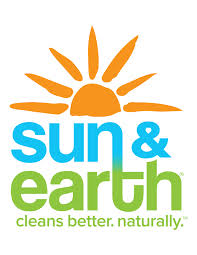 Sun & Earth coupon codes