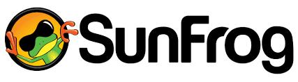 Sun Frog Shirts coupon codes