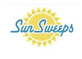 Sun Sweeps coupon codes