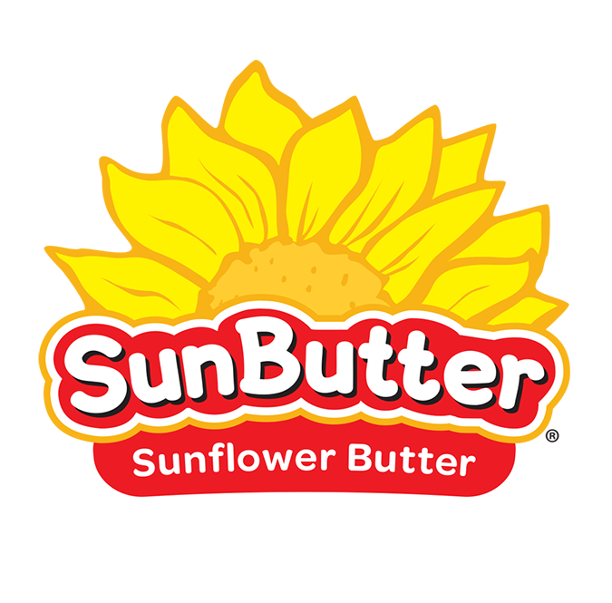 SunButter coupon codes