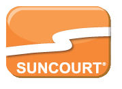 Suncourt coupon codes