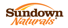 Sundown Naturals coupon codes