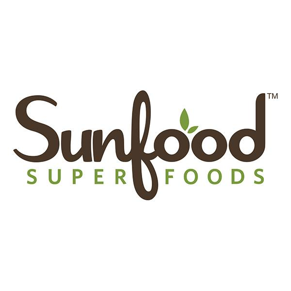 Sunfood coupon codes