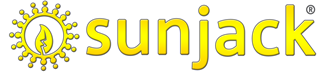 SunJack coupon codes