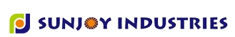 Sunjoy Industries coupon codes