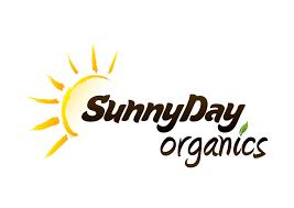 Sunny Day Organics coupon codes