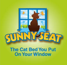 Sunny Seat coupon codes