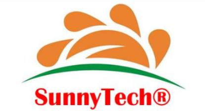 Sunnytech® coupon codes