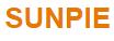 SUNPIE coupon codes