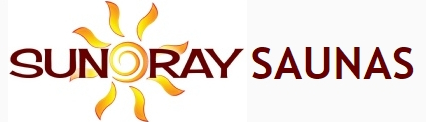 Sunray coupon codes