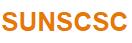 SUNSCSC coupon codes