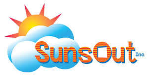 SunsOut coupon codes