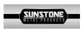 SUNSTONE coupon codes