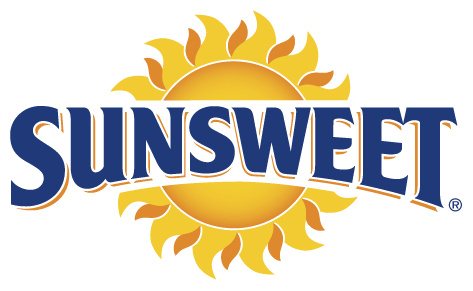 Sunsweet coupon codes