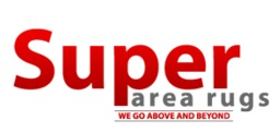 Super Area Rugs coupon codes