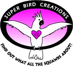 Super Bird Creations coupon codes