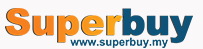 Super buy coupon codes