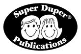 Super Duper Publications! coupon codes