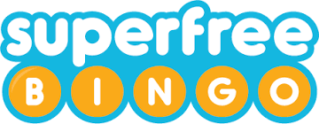 Super Free Bingo coupon codes