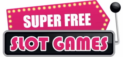 Super Free Slot Games coupon codes